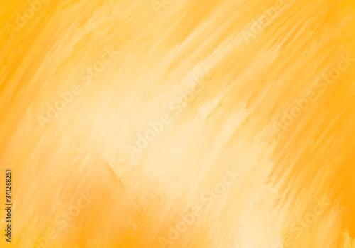 Valokuva Backgrounds, et fonds de couleur pour graphismes