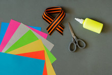 Step By Step Craft Applique Fo...