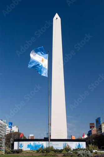 Fotografia Buenos Aires, Argentina
