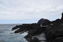 Teneryfa, Wyspy Kanaryjskie, Teide, La Masca