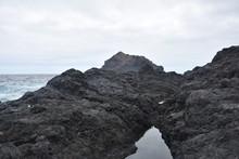 Teneryfa, Wyspy Kanaryjskie, T...