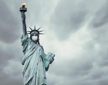 Stock Photo Of The New York's ...