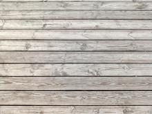 Dark Dilapidated Cracked Board...