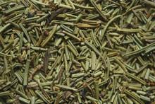 Alecrim, A Erva Que Alegra A Alma, é Usada Desde A Antiguidade Para Cura E Tratamento De Diversas Doenças.