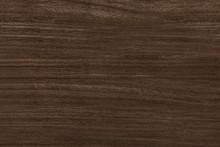 Walnut Wood Textured Backgroun...