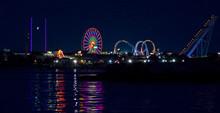 Jolly Roger Amusement Park In ...