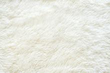 Texture Faux Fur Fiber Blanket...