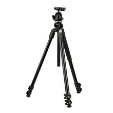 Tripod For Photographer On A W...