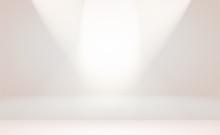 Abstract Luxury Plain Blur Gre...