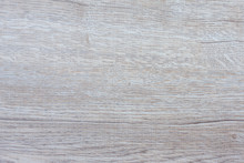 Texture Of Wood With Cracks Fo...
