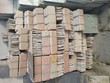 INDIAN KOTA CLADDING STONES IN DIFFERENT COLORS