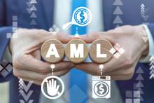AML Anti Money Laundering Busi...