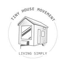 Off Grid Tiny House On Wheels ...