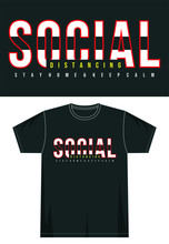 Corona T Shirt Design
