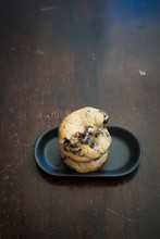 Soft And Chewy Chocolate Chip ...