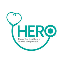 Thank You Healthcare Workers E...