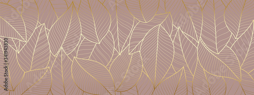 do-salonu-luksusowy-projekt-tapety-ze-zlotymi