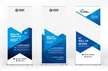 Set Of Different Design Option...