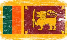 Sri Lanka, Sri Lanka Flag, Sri...