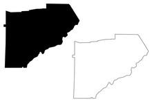 Douglas County, Georgia (U.S. ...
