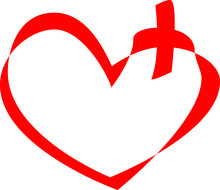 Love To All Medical Workers, A...