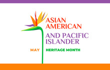Asian American And Pacific Isl...
