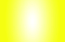 Yellow Colorful Layout. Vector...