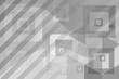abstract, blue, wallpaper, pattern, design, texture, illustration, light, wave, art, line, backgrounds, gradient, curve, graphic, digital, backdrop, white, green, artistic, color, lines, business