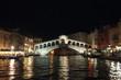 Rialtobrücke, Venedig, Venetien, Italien