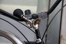 Bicycle Forward Head Light, Ho...