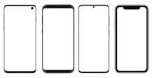 Smartphones, Mobile Phones Iso...