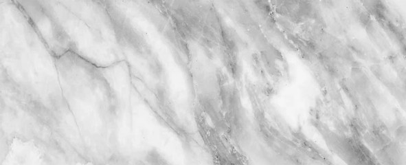 smooth white Marble texture frame background