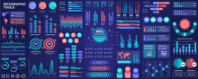 Bundle Infographic UI, UX, KIT...