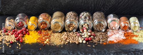 Foto Spices