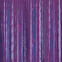 Abstract Background Purple Wit...