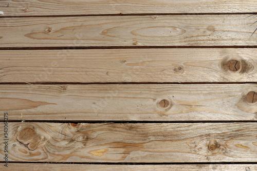 Photo legno scuro