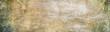 canvas print picture - kratzer stein wand beton alt hintergrund