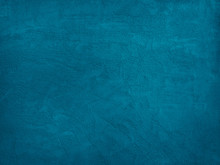Blue Green Decorative Abstract...