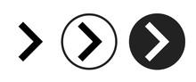 Chevron Left Icon . Web Icon ...