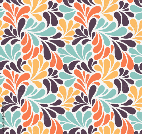 vector-seamless-pattern-with-multicolor-drops-colorful-abstract-floral-background