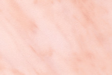 Texture Of Light Pink Marble W...