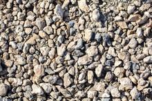 Construction Stone Crushed Sto...
