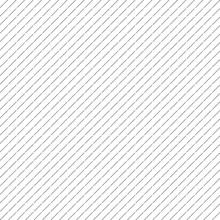 Diagonal Lines Pattern. Repeat...