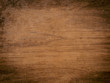 Fresh wood texture use as natural background with copy space for decorative design