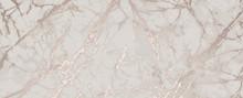 Pink Gold Marble Metallic Luxu...