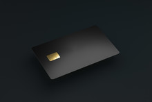 Blank Credit Or Smart Cards Wi...