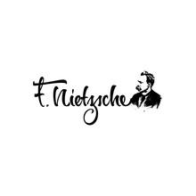 The Friedrich Wilhelm Nietzsch...