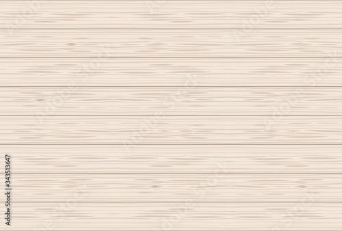 Fototapeta ナチュラルブラウンの木目の背景素材 obraz na płótnie
