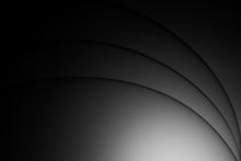 Illustration Of Grey And Black...