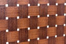 Full Frame Shot Of Place Mat